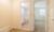 Townhome Hallway