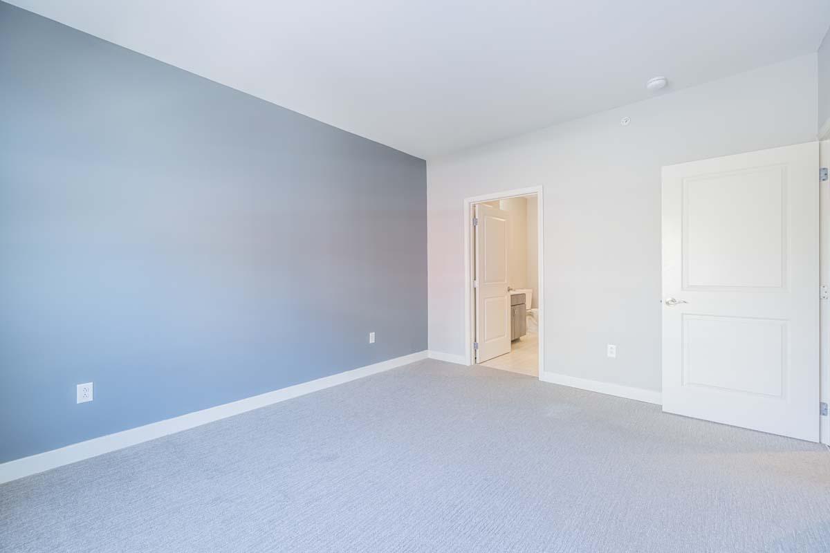 Ellison Heights - 2 Bedroom Corner - Bedroom 2