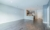 Ellison Heights - 1 Bedroom - Living Area