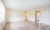 Ridgeway Apartments - 2 bedroom - Living Room