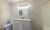Lac De Ville: New 2 Bedroom, 1 Bath - Bathroom