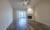 Lac De Ville: New 2 Bedroom, 1 Bath - Living Area
