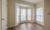 Lac De Ville: New 2 Bedroom, 1 Bath - Off Living Area